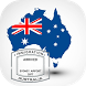 Immigration to Australia - Skilled Points Test by easyincc