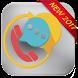 Record phone calls by SmartwayDev