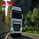 Euro Truck Transport Simulator by Baytekgame