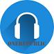 OneRepublic Full Album Lyrics by Beverly Cooper