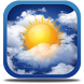Weather Forecast Channel by Brilliant ideas Apps