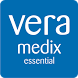 Vera Medix Essential by Coherent Care LLC