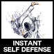 Instant Self Defense