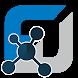 Fonet ERP by FONET Bilgi Teknolojileri A.Ş.