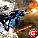 Army Surgical Strike Game: Commando Mission Strike by gunner'sgames: combat commando action games
