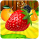 Fruit Crush 2016 by GunFire Games