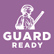 Guard Ready by Strategic Results