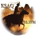 KSAQ 102.3