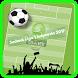 Jadwal Liga 1 Indonesia 2017 by almersaufa developers