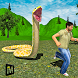 Angry Anaconda Snake Simulator by MAS 3D STUDIO - Racing and Climbing Games