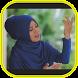 Religi Wafiq Azizah Lengkap by Masa Depan Apps