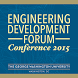 Engineering Development Forum by OpenConcept Systems, Inc.