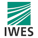 IWES Wind by PressMatrix GmbH