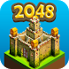 City of 2048 - Build City/Tower Puzzle by 1Pixel Studio