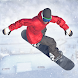 Just Snowboarding - Freestyle Snowboard Action by Randerline GmbH