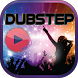 Dubstep Ringtones by Ringtones And Sounds