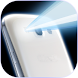 Flash Light by Robo Eye Labs
