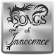 Songs of Innocence by Eoin