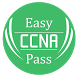 Easy Pass CCNA : 200-125 by Spark Entertainment