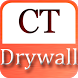 Drywall Pro Estimator by iQuick Tools