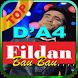 Lagu Fildan Bau Bau Terbaik Mp3 by Putra Apps