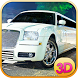 City Driver: Limousine sim 3D by 3Dee Space