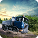 Offroad Transport Truck 4x4 by Tps Games Studio