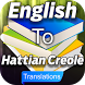 Haitian Creole English Meaning by Travels.Guide