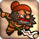 Mini Warriors™ Three Kingdoms by Triniti Interactive Studios Limited