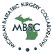 MBSC Outcomes Calculator