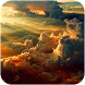 Cloud Wallpapers Full HD by w3softech