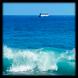 Ocean Waves Live Wallpaper 42 by Andu Dun