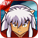 Guide InuYasha: Seek jade by AppsDev Arts