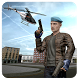 Police Squad Gangster Chase 3D by Zing Mine Games Production