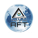 AFT Networks by AFT Networks