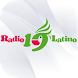 Radio 19 Latino by Fluidstream