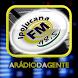Rádio Ipojucana FM