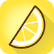 Can Your Lemon : Clicker by scaryama