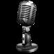 MemoMe - 1 click voice memo by Arkom