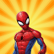 Spiderman Run 2 by Z7 Inc.