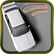 Extreme Car Drift Simulator 3D by Gamelost