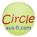 Circle Calculator by Actually Useful Software