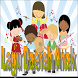Lagu Daerah Anak by Audio World