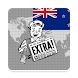 New Zealand News by Acerola Mobile Media