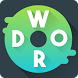 Word Finder - Jumble Letters Search Game by All in a Days Play