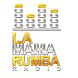 La Mama Rumba Radio by APPSTREAMING.NET DEVELOPER
