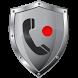 Запись звонков by Azor Apps