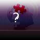 Ödüllü Bilgi Yarışması Pro by BilgiSoft Bilişim Ar-Ge