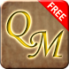 Quadra Master Free by Boris ROUX apps