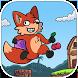 FoxyLand by BUG-Studio